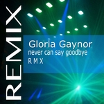 Never Can Say Goodbye (remix)