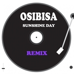 Sunshine Day (remix)