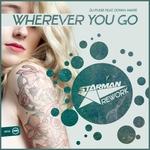 Wherever You Go (Starman remix)