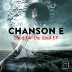 For The Soul EP