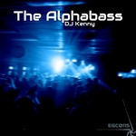 The Alphabass