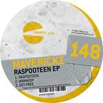 Raspooteen EP