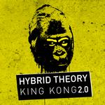 King Kong 2.0