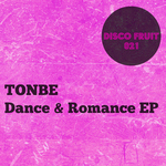 Dance & Romance EP