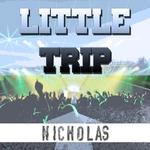 Little Trip