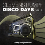 Disco Days Vol 2