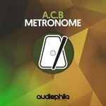 Metronome EP