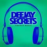 Deejay Secrets (Trance Music)