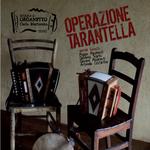 Operazione Tarantella