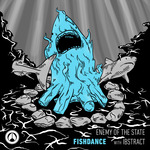 Fishdance EP