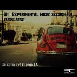 911 Experimental Music Session #01 (Selected By El Nino SA)