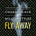 Million Stylez MP3 & Music Downloads at Juno Download