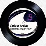 Weekend Sampler Vol 1