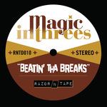 Beatin' Tha Breaks