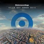Stick Off Sonar 2015