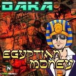 Egyptian Money
