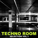 Techno Room Selection Vol 1