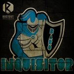 Inquisitor (remixes)