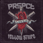 PRSPCT Loves Yellow Stripe EP