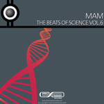 Beats Of Science Vol 6