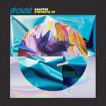 Synthetic EP