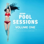 Pool Sessions Vol One