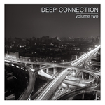 Deep Connection Vol 2