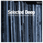 Selected Deep Vol 4
