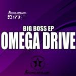 Big Boss EP