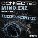 Mind Exe