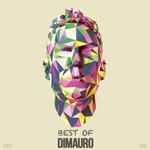 Best Of Dimauro 2015