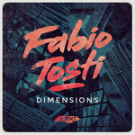 Dimensions EP