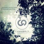 Evocation EP