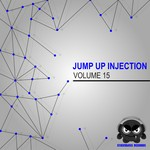Jump Up Injection Vol 15