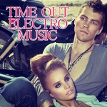 Time Out Electro Music