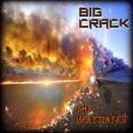 The Heatmaker
