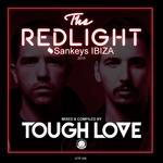 Sankeys: The Redlight Ibiza 2015
