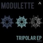 Tripolar EP
