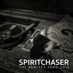 The Remixes 2000-2015
