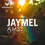 Jaymel