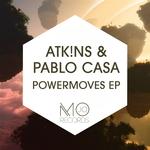Powermoves EP