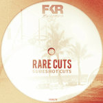 Sureshot Cuts EP