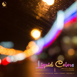 Liquid Colors Vol 1 (unmixed tracks)