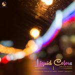 Liquid Colors Vol 1 (unmixed tracks)
