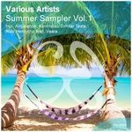 Summer Sampler Vol 1
