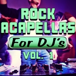 DJ Acapellas MP3 & Music Downloads at Juno Download