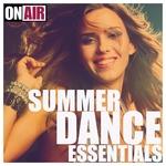 On Air Summer Dance Essentials