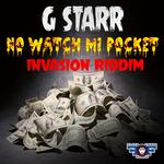 No Watch Mi Pocket