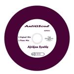 Afrikan Synths