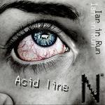 Acid Line